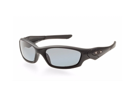 Oakley - Sports Sunglasses
