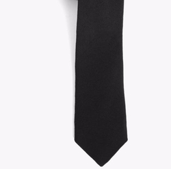 7 For All Mankind - Diplomat Tie