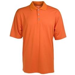 Antigua  - Phoenix Patterned Performance Polo Shirt