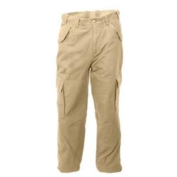 J. Peterman - Military Cargo Pants