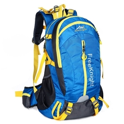 Free Knight - Hiking Waterproof Backpack