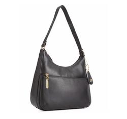Giani Bernini - Nappa Leather Hobo Bag