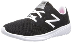New Balance - Wl1320 Classic Running Shoe