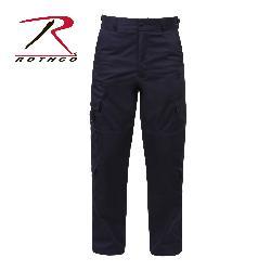 Rothco - EMT Pants