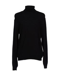 Prada  - Turtleneck Sweater