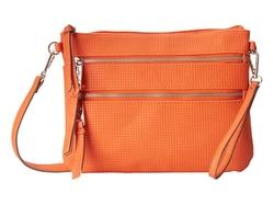 Jessica Simpson - Clara Crossbody Bag
