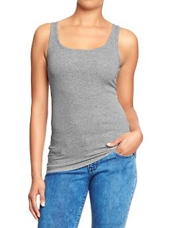 Old Navy - Perfect Tank Top