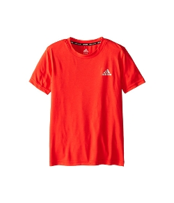 Adidas - Big Kids Climalite T-Shirt