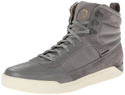 Diesel - Tempus Onice Fashion Sneakers