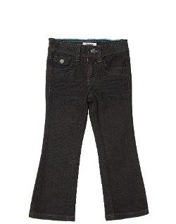 DKNY  - Denim Pants