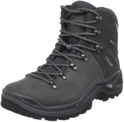 Lowa Boots  - Ronan Gtx Mid Hiking Boots