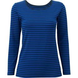 Uniqlo - Heattech Crewneck Long Sleeve T-Shirt