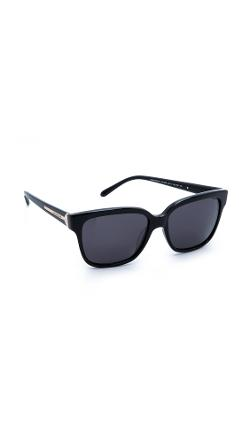 Givenchy  - Square Sunglasses