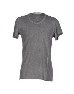 Poeme Bohemien - Crewneck T-shirt