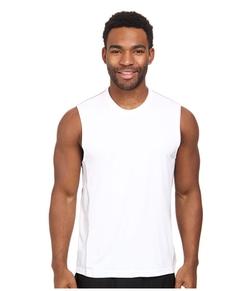 Adidas - Climacool Mesh Muscle Shirt