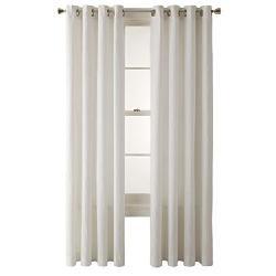 Studio - Milan Grommet-Top Curtain Panel