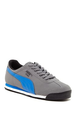 Puma  - Roma Sneaker