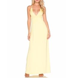 Sky - Sumarlina Dress
