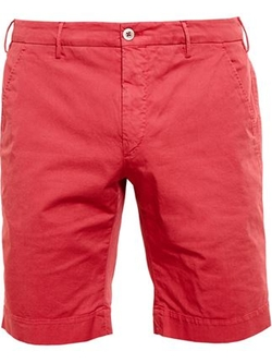 Browns - Poplin Shorts