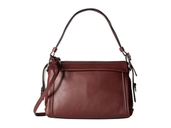 Marc By Marc Jacobs - Prism 34 Bag