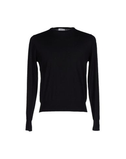 Heritage - Crew Neck Sweater