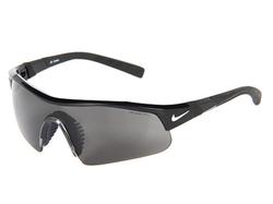 Nike  - Show X1 Pro Sunglasses
