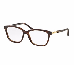 Michael Kors - Square Optical Frames