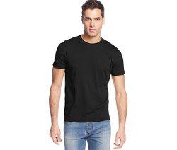 Armani Jeans  - Largo Logo T-Shirt