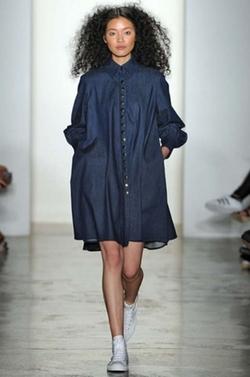 Houghton - Taryn Dress