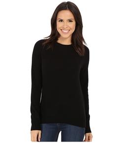 Equipment  - Sloane Crew Neck Sweater