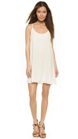 Just Female - Live Dress