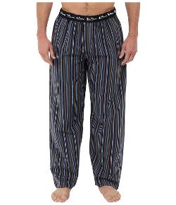 Ben Sherman  - Stripes Lounge Pant