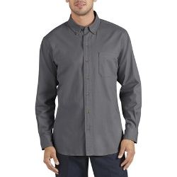 Dickies - Button Down Shirt