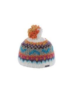 Bars - Beanie Hat