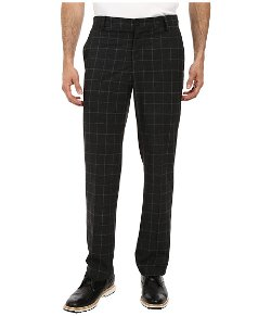Nike Golf - Plaid Pants