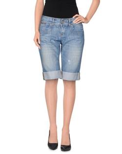LTB By Little Big - Denim Shorts