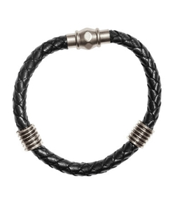 H&M - Braided Bracelet
