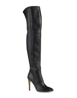 Guess - Zonian Over The Knee Boots