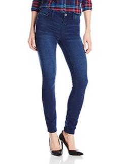 Kensie Jeans  - Women