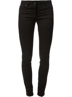 Kenzo  - Skinny Jeans