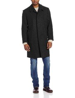 London Fog - Coventary Top Coat