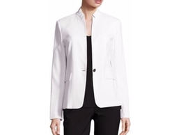 Rag & Bone - Archer Blazer