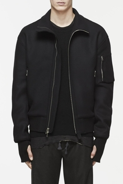 Rag & Bone - Beckett Jacket