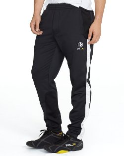 Ralph Lauren - Performance Track Pant