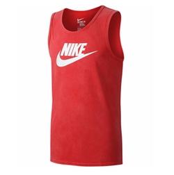 Nike - Solstice Futura Tank Top
