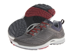 Ecco Sport - Biom Ultra Quest Plus Shoes