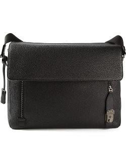 Dolce & Gabbana  - Siracusa Messenger Bag