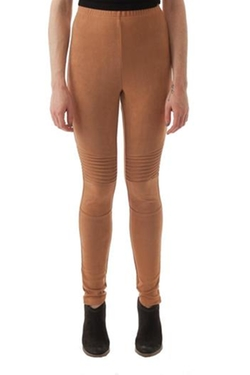 Mink Pink - Lay Down Leggings