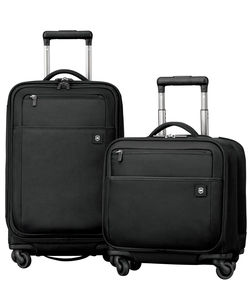 Victorinox - Avolve Spinner Luggage