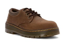 Dr. Martens - Bolt ST Shoes